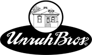 UnruhBros Building and Remodeling LLC